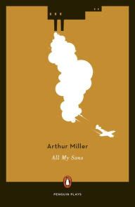A BRIEF CHRONOLOGY OF ARTHUR MILLERS LIFE AND WORKS - ibiblio