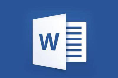 Sample E-mail Letters - webcalpolyedu