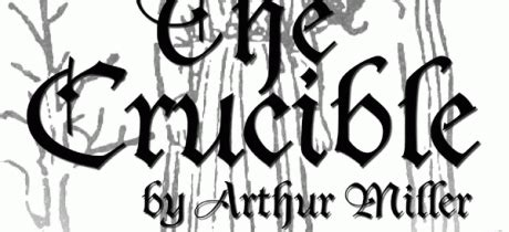 Theater essays arthur miller