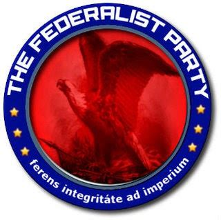 The Complete Federalist Papers 1786-1800 Documents